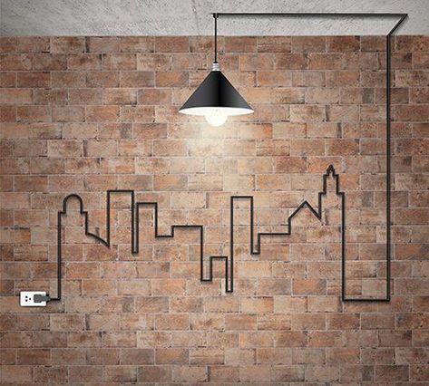 Chicago Brick Series Porcelain Old Chicago - Mediterranea Tile Collection