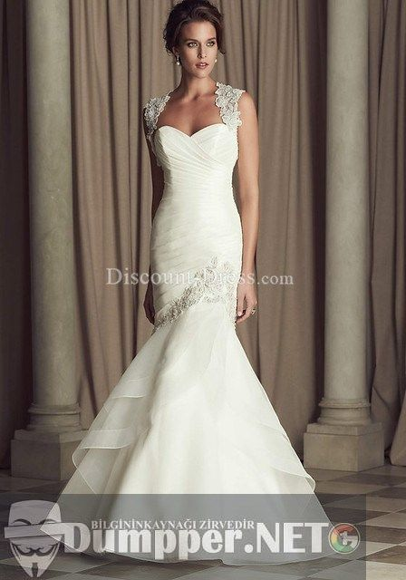 Monique Lhuillier Royalty Wedding Gown For Rent Want To Try It On At Home You Can Illusion Wedding Dress Rental Wedding Dresses Wedding Dress Long Sleeve