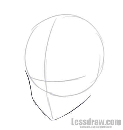 Art Learn To Draw Manga Sketches Cartoon Jonathan Alonso Webpage Www Thejonatha Drawing Anime Bodies Anime Drawings For Beginners Anime Drawings Boy
