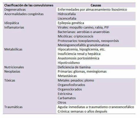 enfermedades bacterianas inmediatas