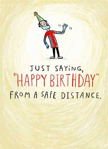 Birthday Cards Happy Birthday Cards Free Postage No Signup Needed In 2021 Happy Birthday Card Funny Happy Birthday Cards Birthday Images Funny