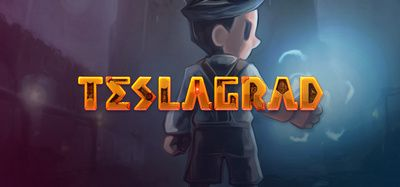 Teslagrad Gog Download Free Full Version How To Draw Hands