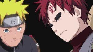 Assistir Naruto Shippuden Episodio 261 Online Naruto Shippuden