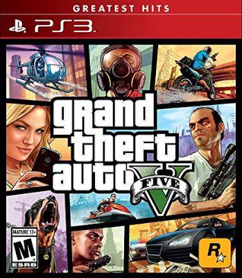 Astaquelmundoseacabe Descargar Gratis Gta V Dlc Ps3 Pkg Rap X Mega Juegos De Gta Juegos Para Xbox 360 Juegos De Xbox One