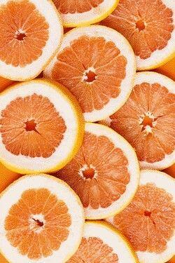 grapefruit varicoză)