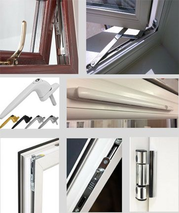 Pvc Window Repairs Upvc Repairs Window Repairs Pvc Doors Repaired Wooden Door Repairs Window Handles Window Hinge Door Repair Window Handles Window Repair