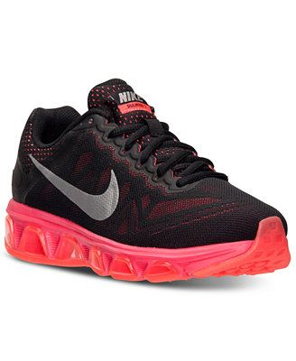 #Nike Air Max+Fitsole waffle skin #NBA basketball shoes | Sport Shoes |  Pinterest | Nba basketball, Air max and Outdoors