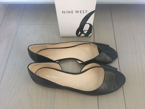 cozy fresh footwear official store nine west womens shoes size 11 #fashion #clothing #shoes ...
