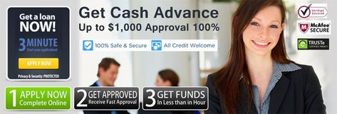 payday loans Miamisburg OH