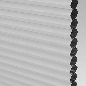 Duette Plissee Vs2 Fur Fenster Wand Plissee Pvc Fenster Und