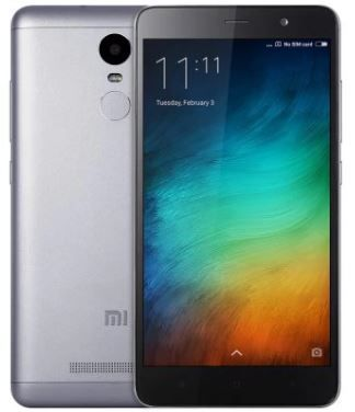 Xiaomi Redmi 3 Pro User Guide Manual Tips Tricks Download Refurbished Phones Xiaomi Phone