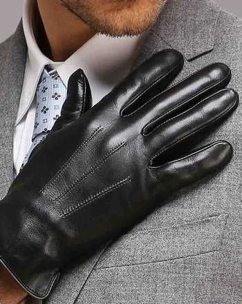 8b457f9b198ba The lining of a glove should provide warmth and comfort. Cashmere is  usually the best choice for the inner lining.