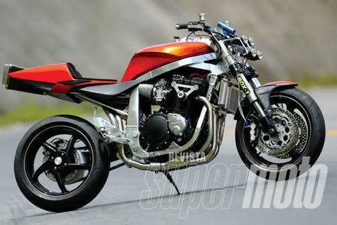 209 Best Motorcycles Images On Pinterest | Motorcycles, Biking And Custom  Bikes