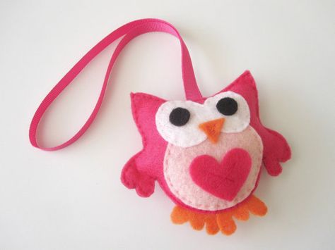 Cute to give away with purchases