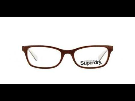 df38950da8f Superdry Ashleigh Eyeglasses 101