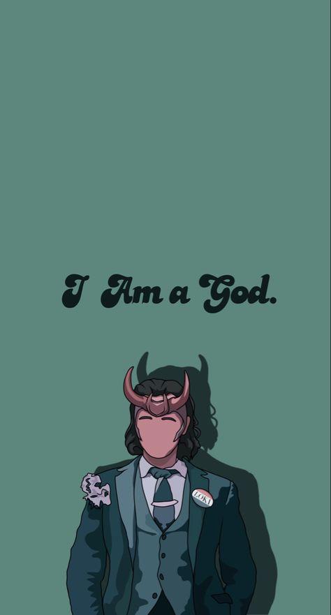 ✰loki god of mischief✰