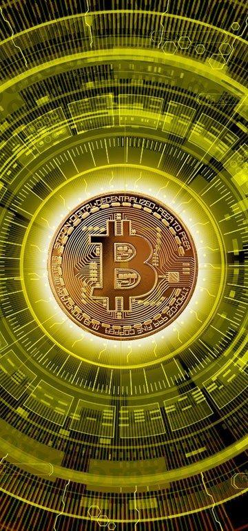 bitcoin egipte)