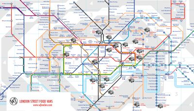 what do london underground stops taste like london tube map tour operator and wander