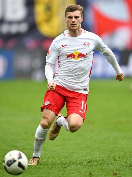 2018 World Cup Timo Werner Rb Leipzig Germany Forward Rb Leipzig World Cup My Dad