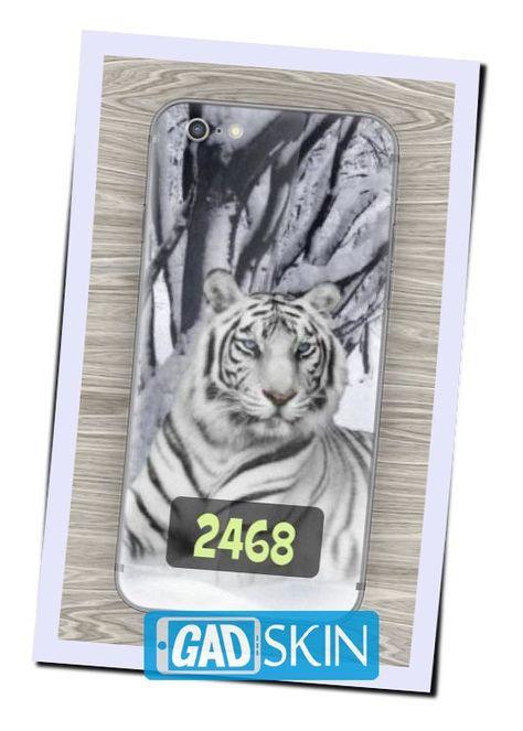 http://ift.tt/2cm8H1N - Gambar Harimau Putih ini dapat digunakan untuk garskin semua tipe hape yang ada di daftar pola gadskin.