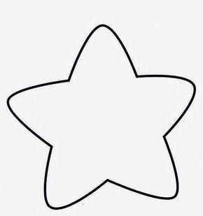 Imagens De Natal Para Colorir Estrelas Natal Desenhos De
