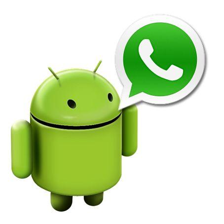 como baixar o aplicativo whatsapp apk