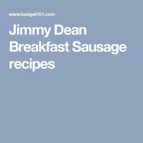 Top quotes by Jimmy Dean-https://s-media-cache-ak0.pinimg.com/474x/e7/14/54/e71454443a3d9af130df0e70998121ba.jpg