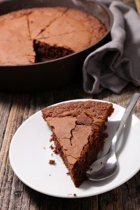 Faire Fondre Le Chocolat Et Le Beurre Gateau Chocolat Rapide Gateau Chocolat Micro Onde Recette Gateau Chocolat