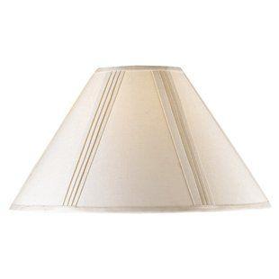 Light Shades You Ll Love Wayfair Lamp