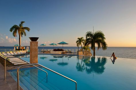 Marriott Frenchman S Reef And Morning Star Beach Resort The Best