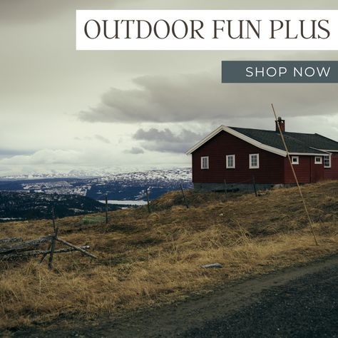 Visit Us Online For Your Outdoor Necessities! #outdoors #nature #adventure #photography #hiking #travel #naturephotography #explore #fishing #landscape #mountains #camping #photooftheday #love #instagood #naturelovers #outdoor #hunting #summer #outside #wanderlust #getoutside #wildlife #beautiful #landscapephotography #forest #ig #sunset #outdoorphotography #bhfyp