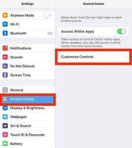 How To Screenshot Record On Iphone Ipad And Ipod Touch In 2020 Ipod Touch Ipod Ios Photo App