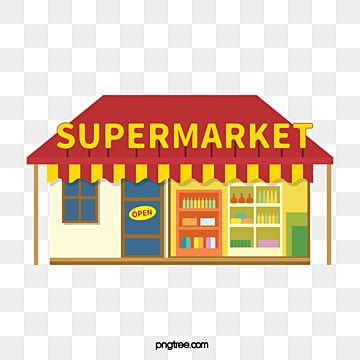 La Arquitectura Europea Y Americana De Supermercados Clipart De Supermercado Europa Edificio Png Y Vector Para Descargar Gratis Pngtree Background Banner Vector Border Cobalt Blue Invitations