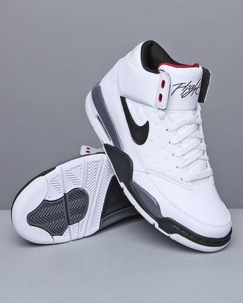 Nike Flight For Men Yishifashion Com In 2020 Classic Sneakers Sneakers Men Fashion Nike Air Flight