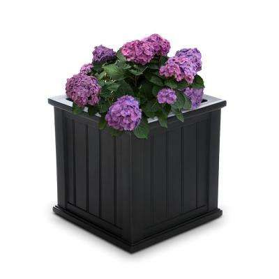 Plant Pots Planters The Home Depot 97 20 In Large Outdoor