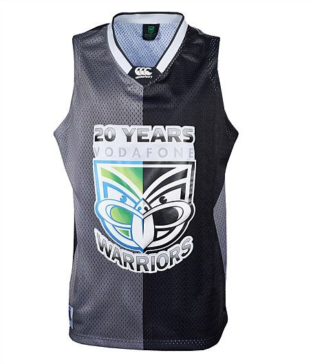 Shop here for NZ Auckland Warriors NRL Rugby League Jerseys and shorts - NZ Warriors Basketball Singlet