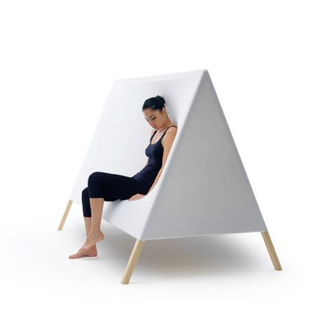 Absolute Relaxation: Siesta Hammock/Bench By Campeggi | Interior |  Pinterest | Bench, Comfy Sofa And Interiors Home Design Ideas