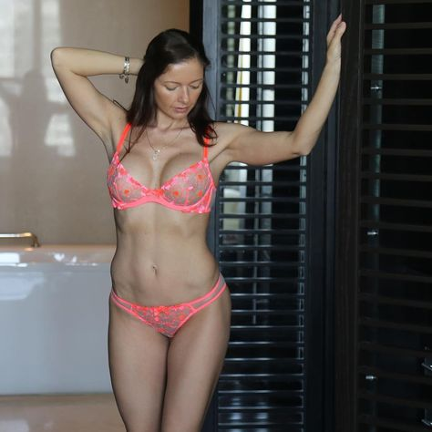 tisha campbell porn