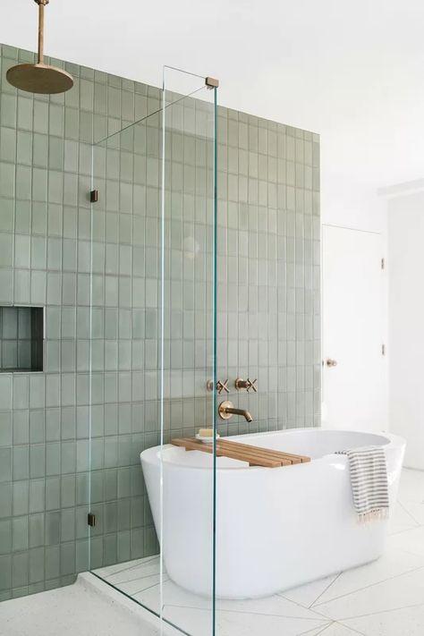 Bathroom Styling, Bathroom Interior Design, Bathroom Storage, Bathroom Organization, Bathroom Cabinets, Bathroom Mirrors, Marble Bathrooms, Boho Bathroom, Bathroom Black