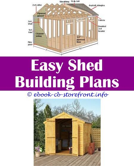 4 Harmonious Ideas Shed Plan Lean To Shed Plans Free Download Shed Plans Dxf Gambrel Shed Plans Shed Plans 10 X 20