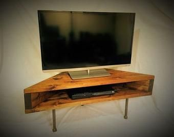 Tv Wall Unit Coffee Table Media Unit Tv Stand Tv Cabinet Tv Console Entryway Table Rustic Tv Stand Rustic Coffee Table Bench Shoe Storage Corner Tv Shelves Corner Tv Corner Tv Wall Mount
