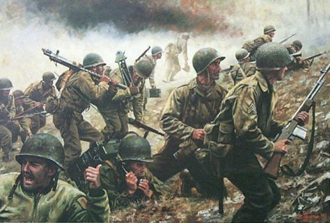 Affordable fine art prints, original oils, illustrations, military history brought to life by renown Civil War and Military artist Don Stivers.