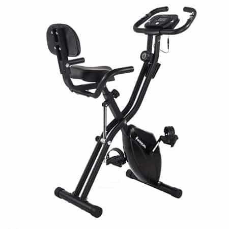 The 10 Best Recumbent Bike For Seniors Buying Guide Biking Workout Best Exercise Bike Magnetic Exercise Bike
