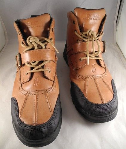 polo boots old school, OFF 74%,Free