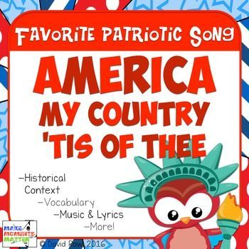 best school patriotic images music ed music  126 best school patriotic images music ed music education and classroom ideas