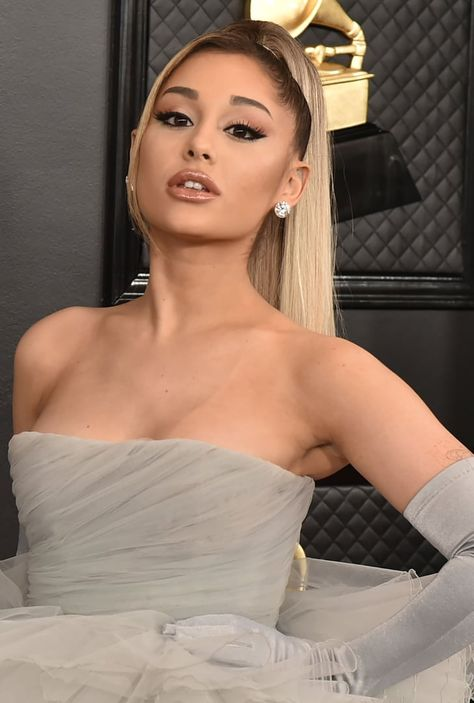 Ariana Grande and Dalton Gomez Got Married
