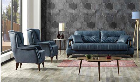 yeni model salon takimlari yildiz mobilya mobilya fikirleri yemek odasi takimlari mobilya tasarimi
