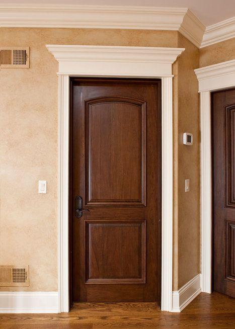Interior Door Replacement Services In Ca The Handy Guy Wood Doors Interior Solid Wood Interior Door Door Design Interior