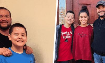 Jon Gosselin Wins Sole Custody Of Son After Kate Misses Court Date  ||  Oh man, this is going to turn into so much drama. https://www.mommyish.com/jon-gosselin-kate-gosselin-custody/