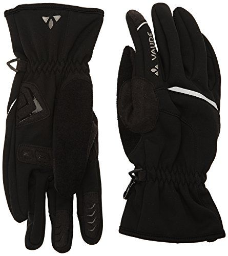 Biretti Damen Handschuhe aus Echtem Leder